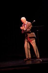 2012Reader's Theatre4