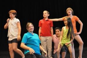 2013 Summer Theatre Camp 5.jpg