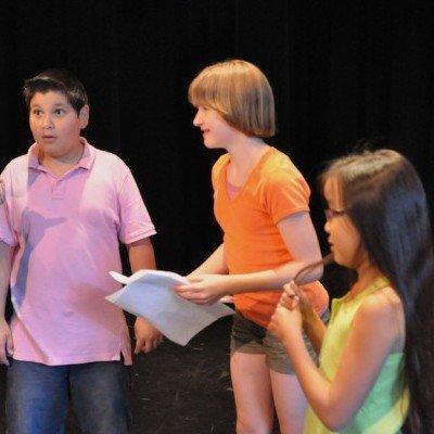 2013 Summer Theatre Camp 4.jpg