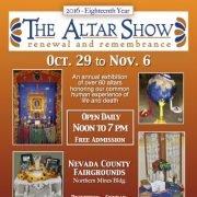 altar-show