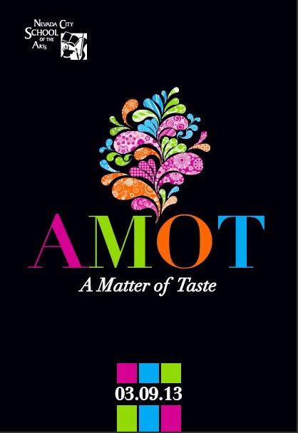 AMOT 2013
