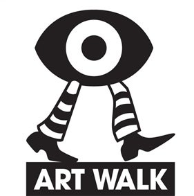 ArtWalk Logo
