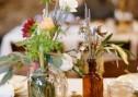 Butterworth Wedding 4