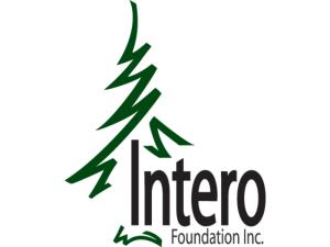 Intero Foundation