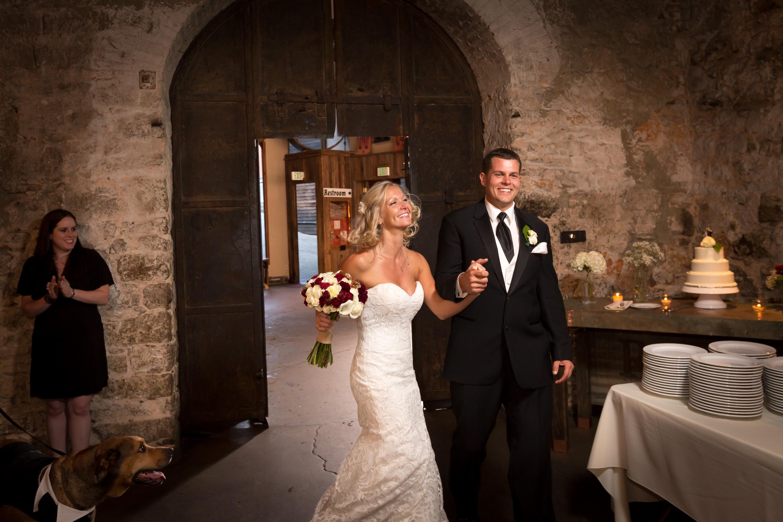 Lampe Wedding 6