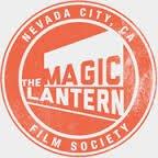 Magic Lantern Society