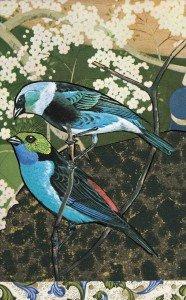 Martha Jones, Reuse Ceramics