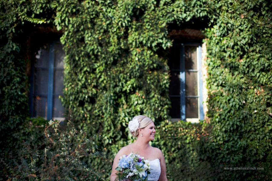 Queen Wedding 23.jpg