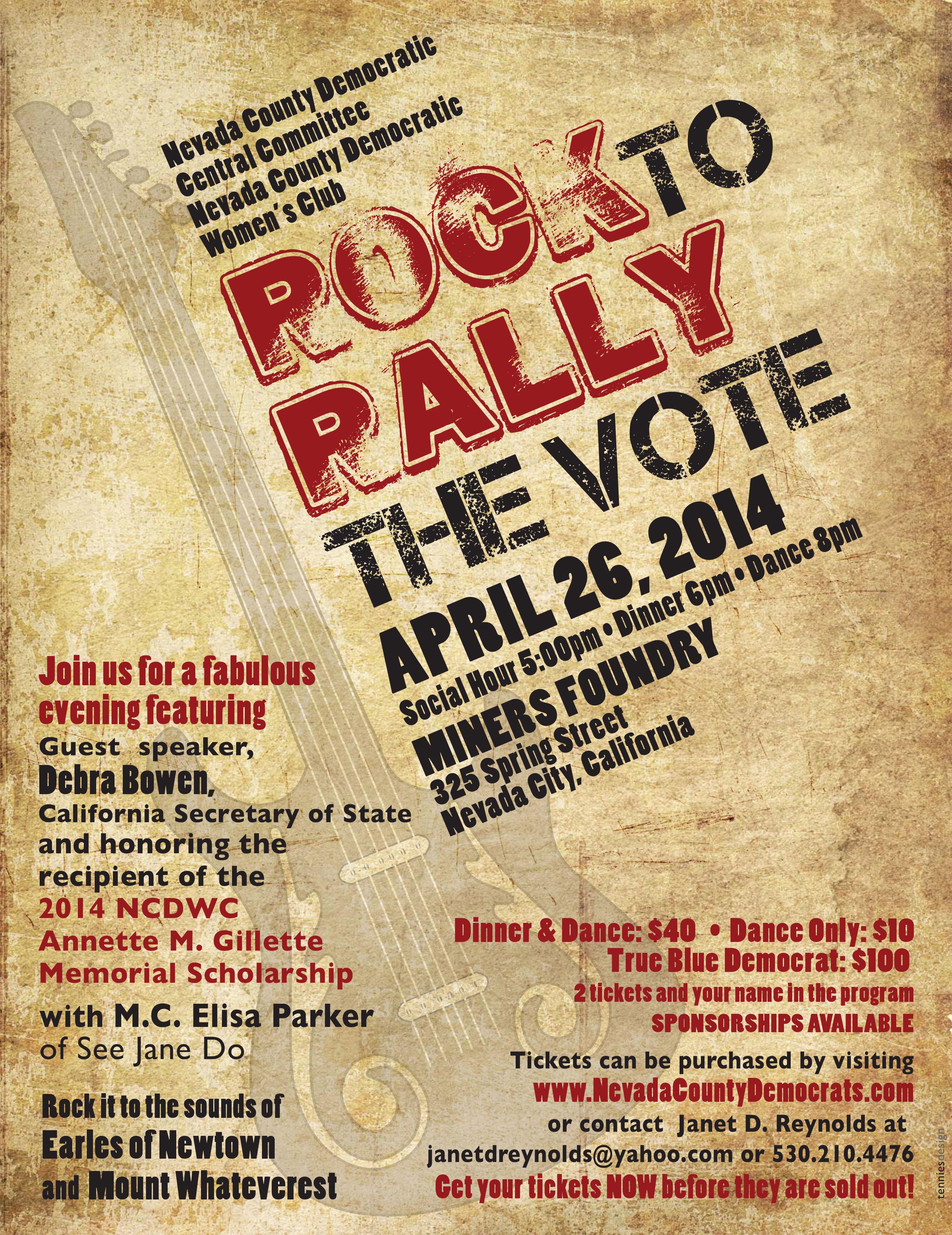 Rock to Rally_get tix_v3.eps