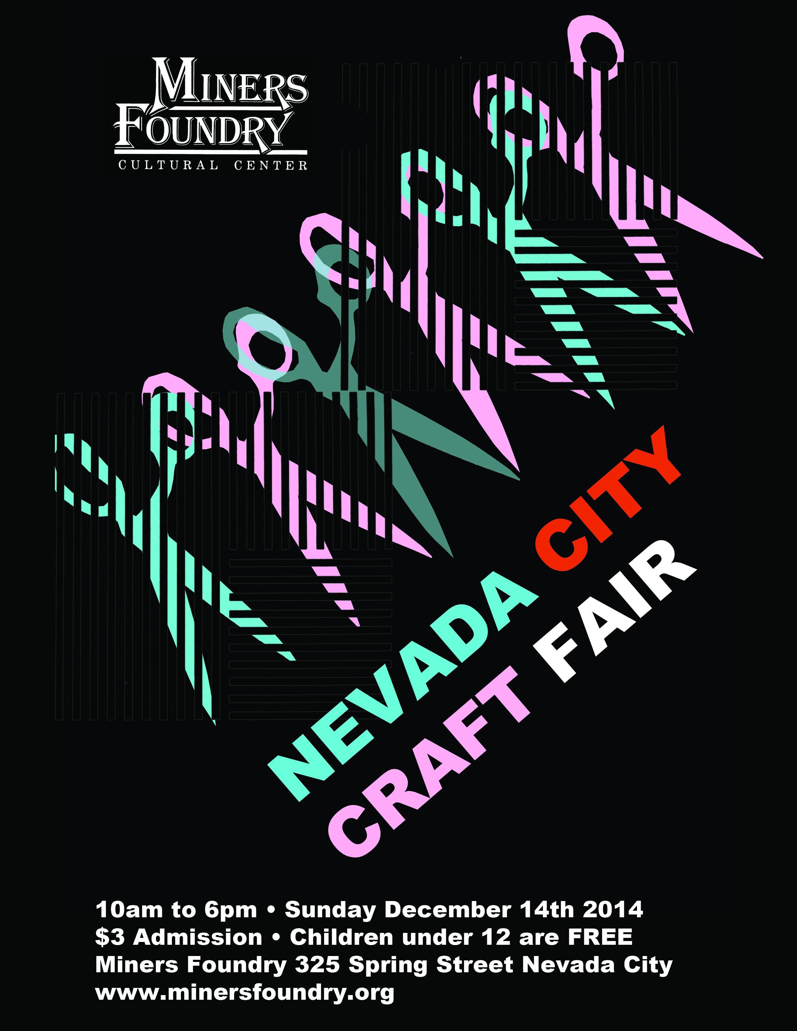 Winter Craft Fair Scissors.jpg