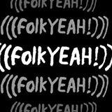 folkyeah